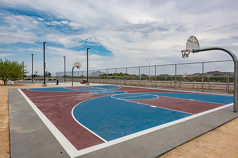 Boulder Creek Community Park