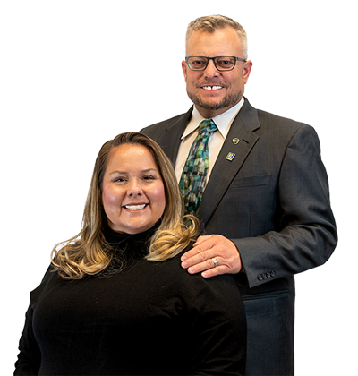 Anna & Michael Klinger Broker/Owners of Nevada Desert Realty and Founders and Team Leaders for the Klinger Real Estate Group established in 2004.  Serving the Henderson, Las Vegas, and Boulder City residential real estate markets.